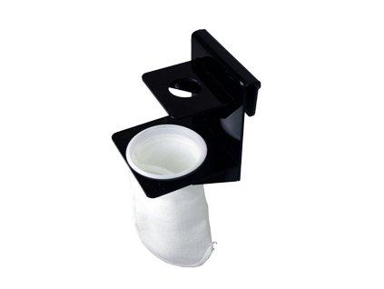sock filter