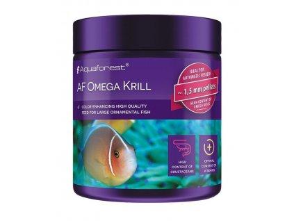 AF Omega Krill 1200x