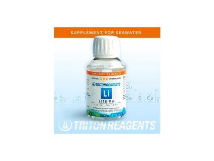 triton product li 100ml 2500px