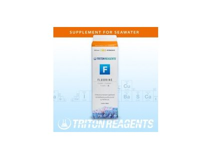 triton product f 1000ml tetrapak 2500px