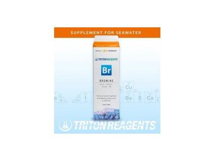 triton product br 1000ml tetrapak 2500px