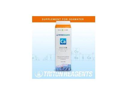 triton product ca 1000ml tetrapak 2500px