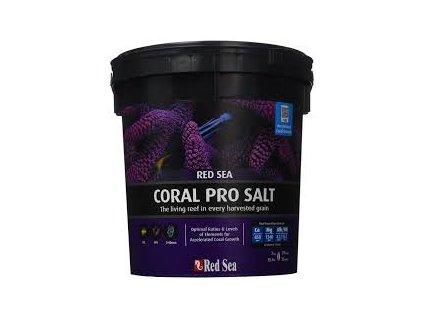 red sea salt 22kg