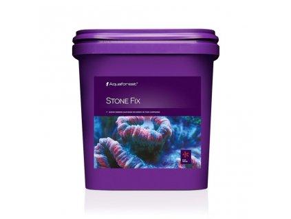 AF Stonefix 6kg