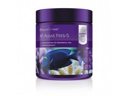 af algae feed s