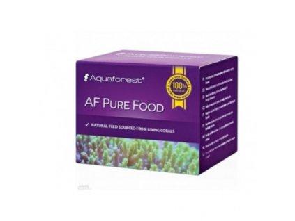 af pure food3