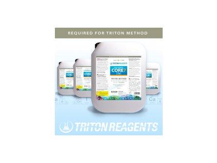 triton product baseelementscore7 5l 2500