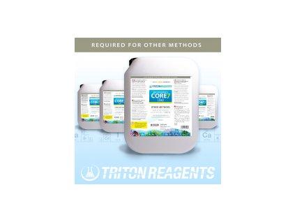 triton product reefsupplementscore7 5l 2500