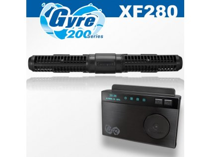 maxspect gyre xf280 bundle