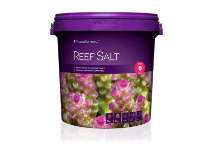 af reef salt 22 2