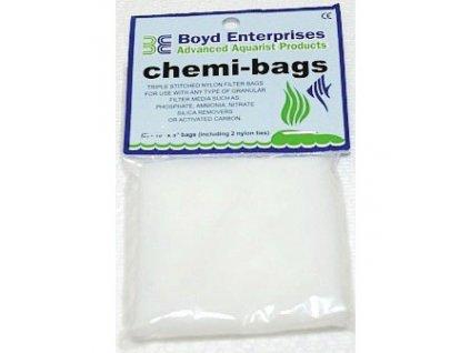 chemi bags
