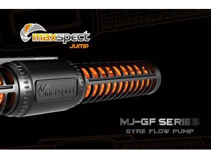 mxsp gyreflow banner