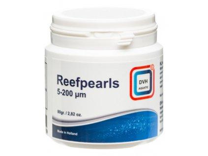 reefpearls 5 200