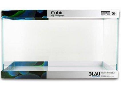 Cubic Aquascaping 230l (92x50x50cm)