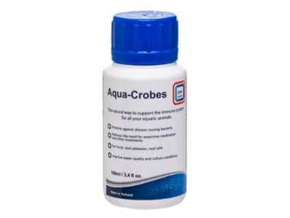 Aqua-Crobes