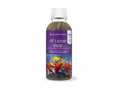 AF Liquid Vege 200ml