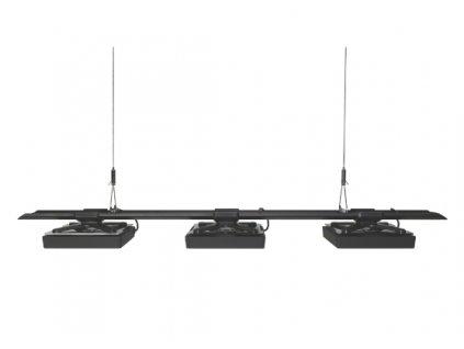 radion ecotech marine rms hanging kit 1