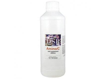 DSR Amino C nbsp 250ml