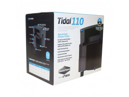 tidal 110