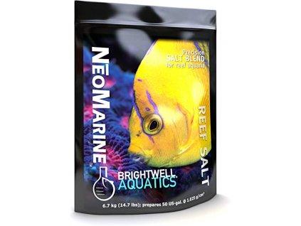 neomarine sachet 7kg