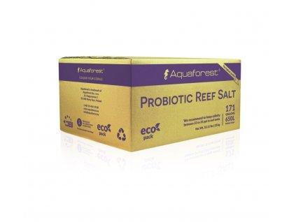 AF probiotic 25