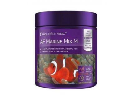 AF Marine Mix M 600x