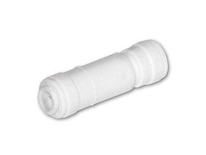 spatny ventil ro