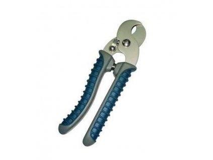14303 wave coral clipper cutter