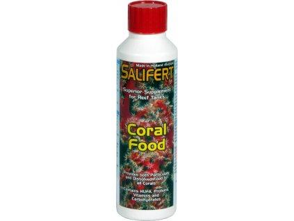 Coral Food 250 ml