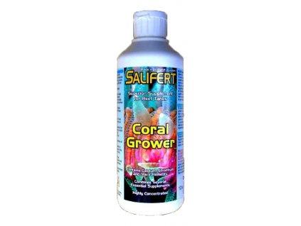 salifertcoralgrower1000ml 31