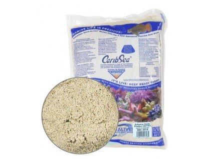 207430 carbisea oolite