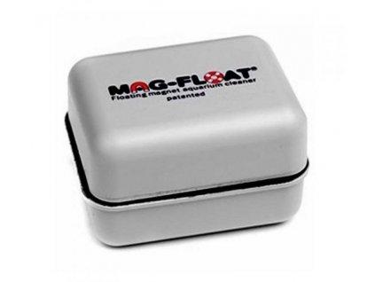 Mag Float Mini 3mm