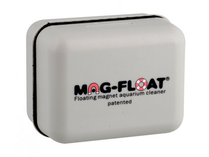 Mag Float Large 16mm