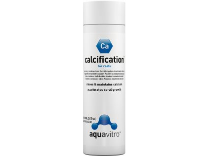 7556 calcification 150 mL