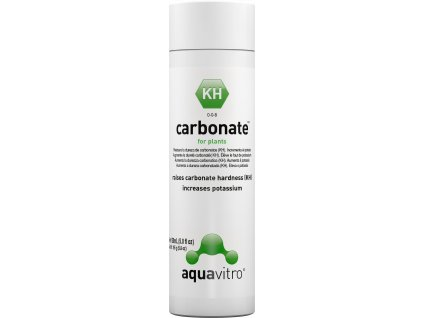 7626 carbonate 150 mL