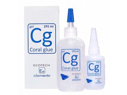 ecotech glue body01b
