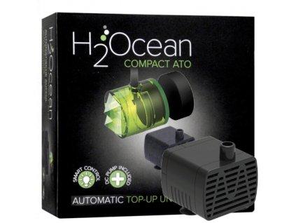 DD H2Ocean Compact Auto Top Up
