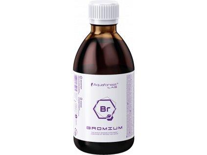 AF Lab Bromium 1000 ml
