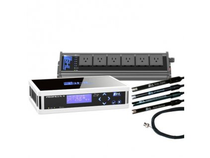 231903 profilux4 black kit 1200x1200