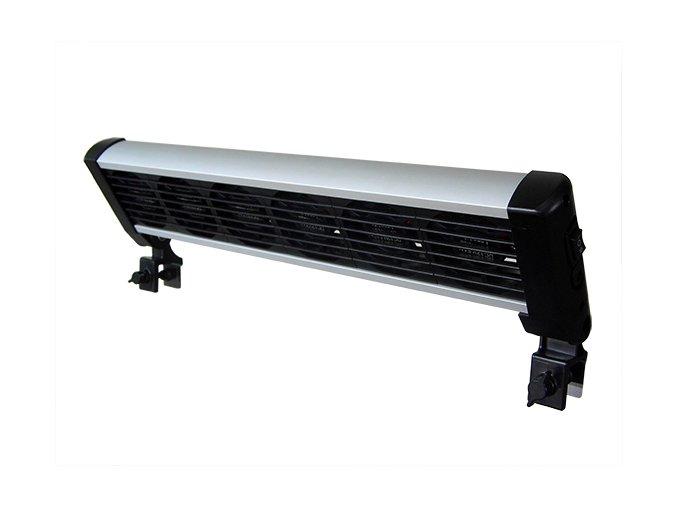 Aqua Ventilator 6