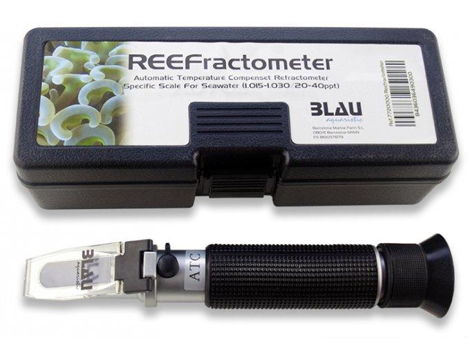 reefractometer new 1