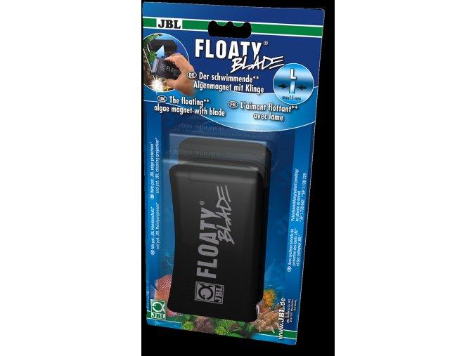 jbl floaty blade L