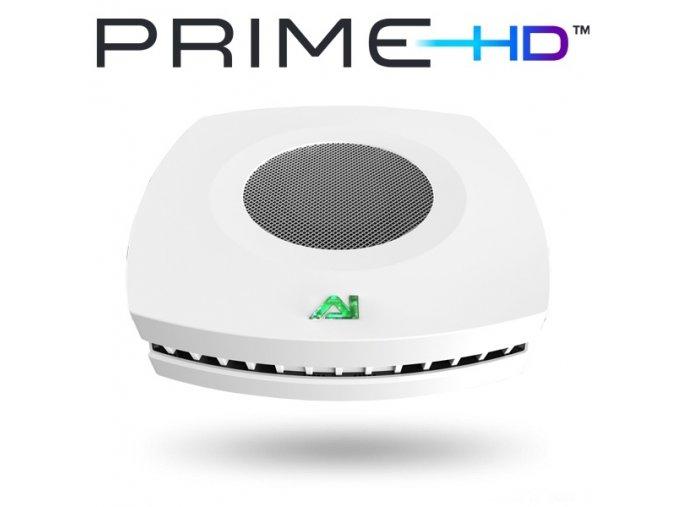 ai prime white HD
