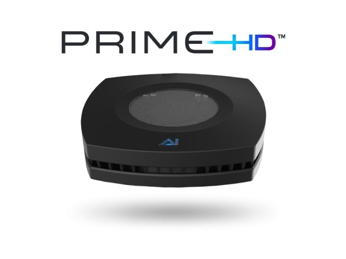 ai prime hd black2