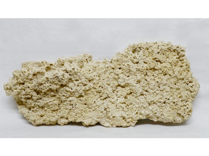 Ceramic Reef Rock Plate  Ceramic Reef Rock Plate