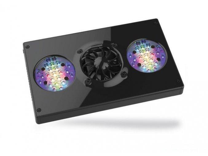 radion xr30 pro g4 21
