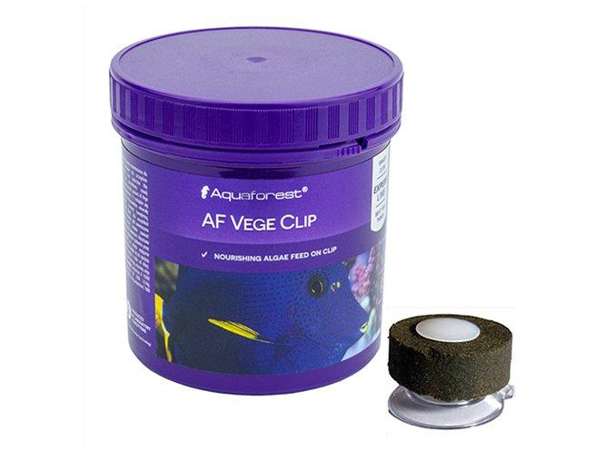 AF Vege Clip