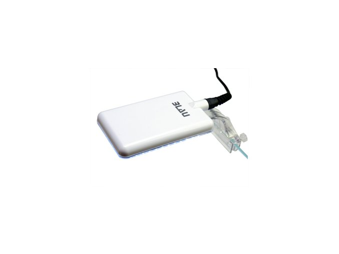 mini led light white