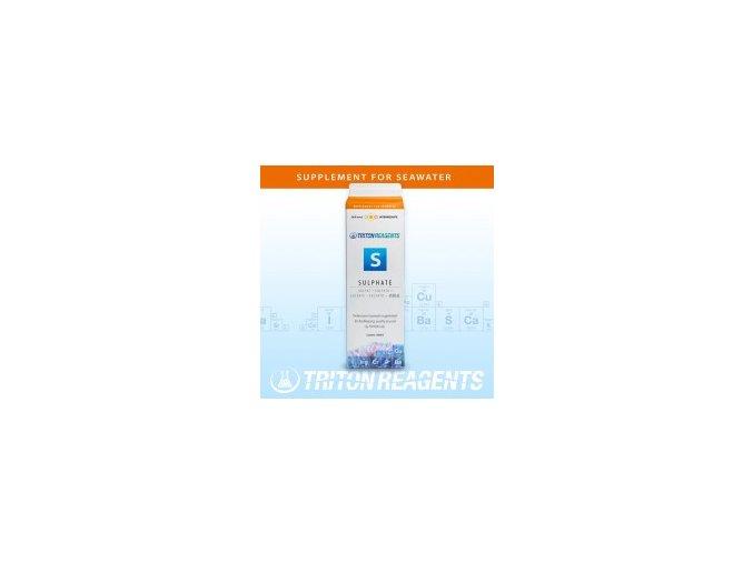 triton product s 1000ml tetrapak 2500px