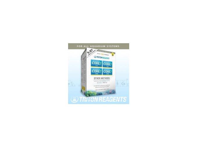 triton product rs4x1l 2500px